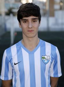 20 Cesar LLopis